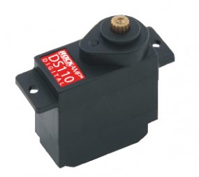 DS 110 Digital Servo 11g