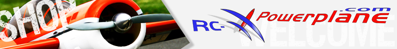 RC-Powerplane.com